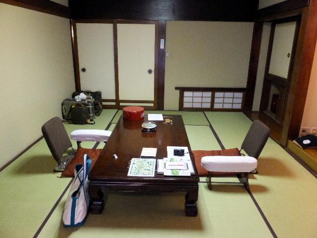 ryugon0034.jpg