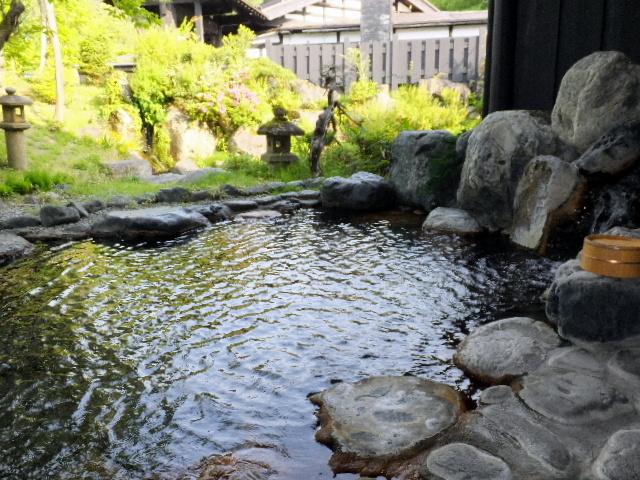 ryugon0047.jpg