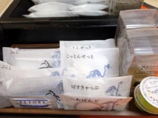 ryugon0051.jpg
