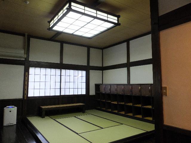 ryugon0064.jpg