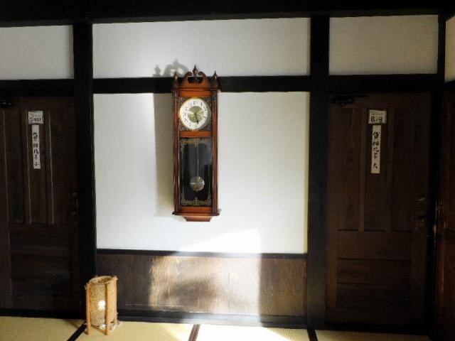 ryugon0132.jpg