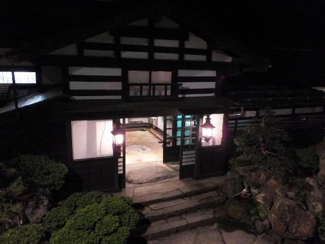 ryugon0253.jpg