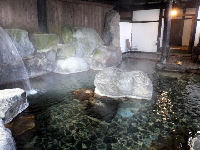 ryugon0263.jpg