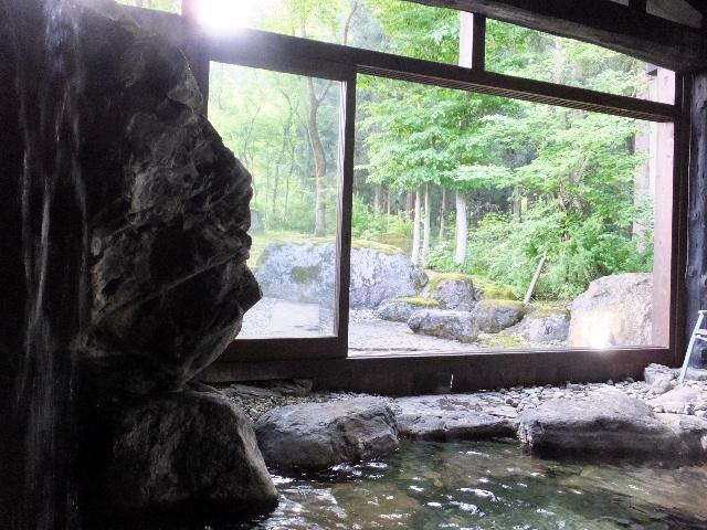 ryugon0290.jpg