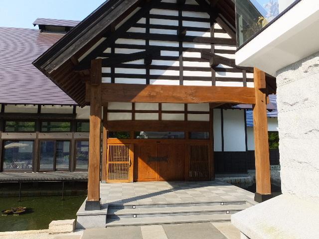 satoyama0007.jpg