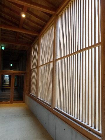 satoyama0076.jpg