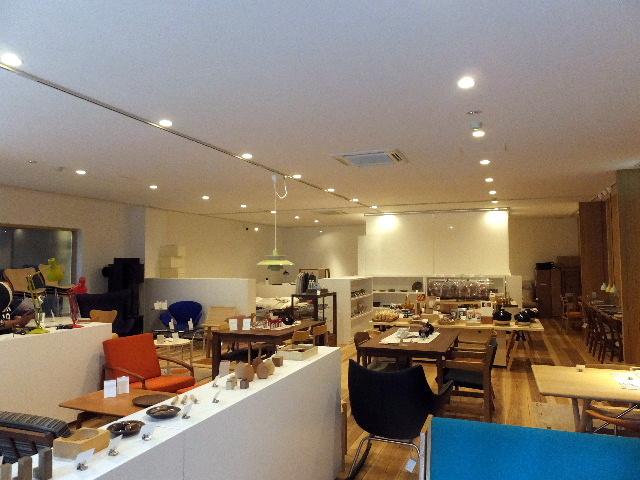 satoyama0120.jpg