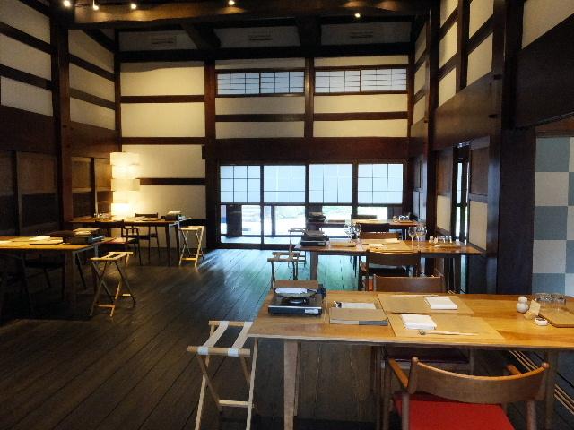 satoyama0137.jpg