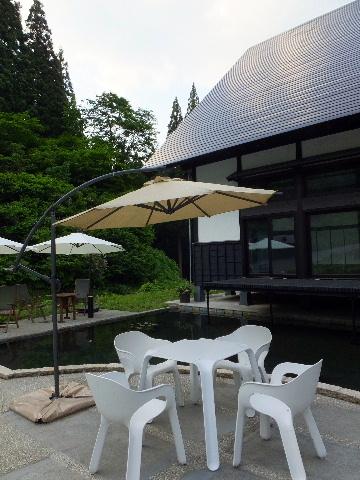 satoyama0185.jpg