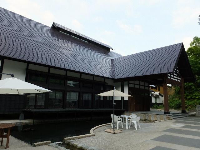 satoyama0187.jpg