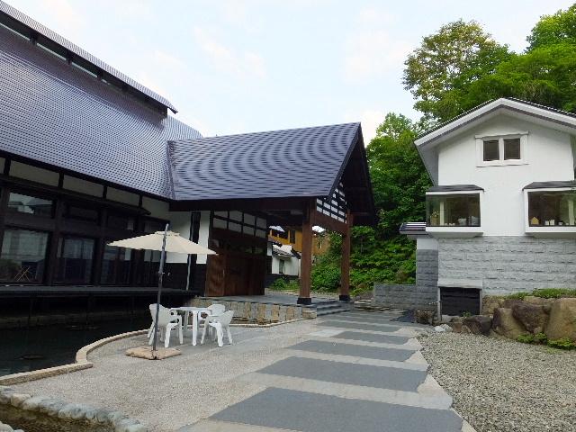 satoyama0188.jpg