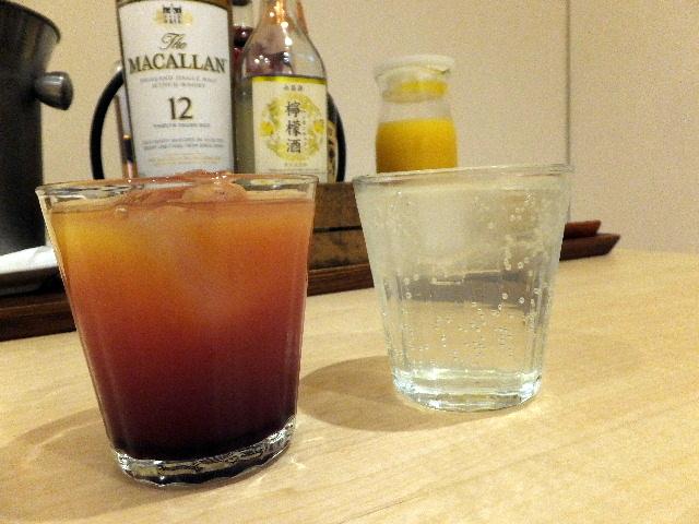 satoyama0238.jpg