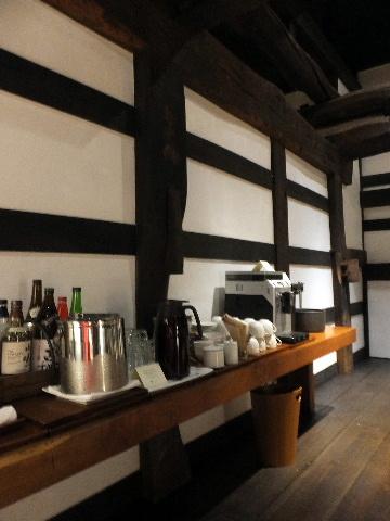 satoyama0249.jpg