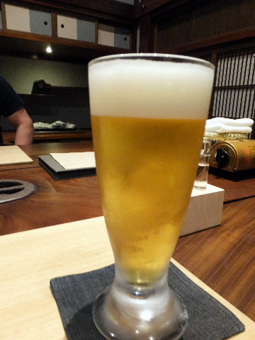 satoyama0262.jpg