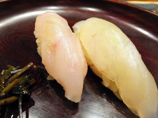 satoyama0277.jpg