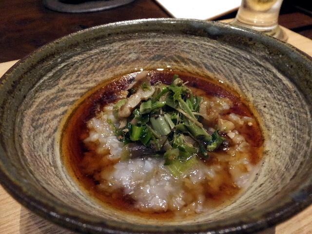 satoyama0297.jpg