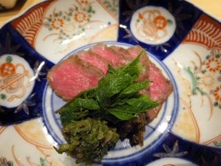 satoyama0303.jpg