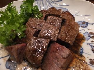 satoyama0313.jpg