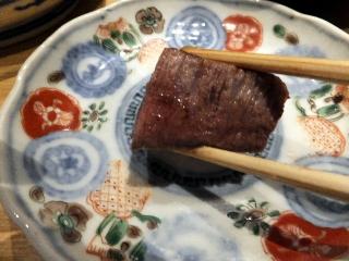 satoyama0317.jpg