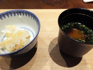 satoyama0335.jpg