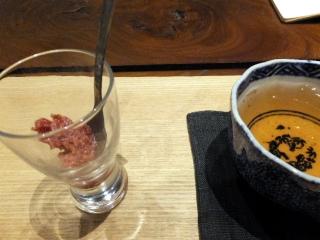 satoyama0337.jpg