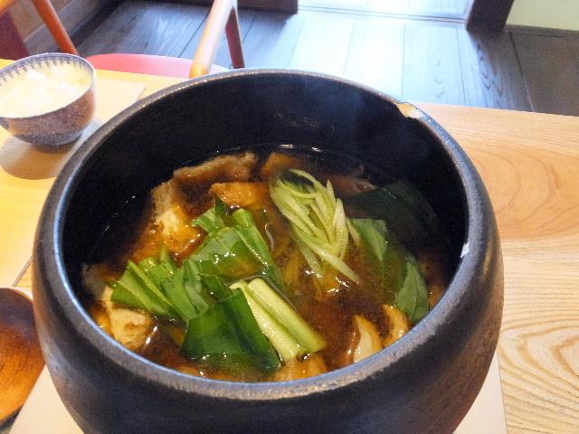 satoyama0426.jpg