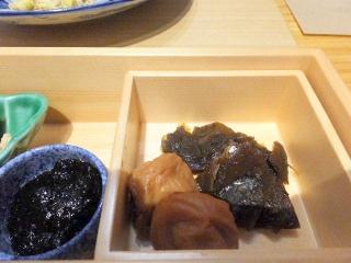 satoyama0457.jpg
