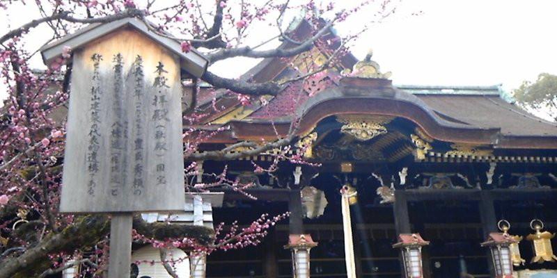 $茶々姫をたどる汐路にて-DSC_0013.jpg