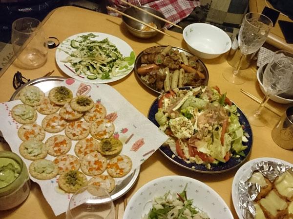 20160505viご飯-1