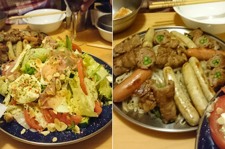 20160505viご飯-2