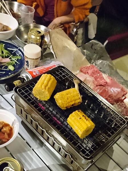 20160717夕食