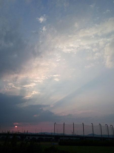 20160714雲1