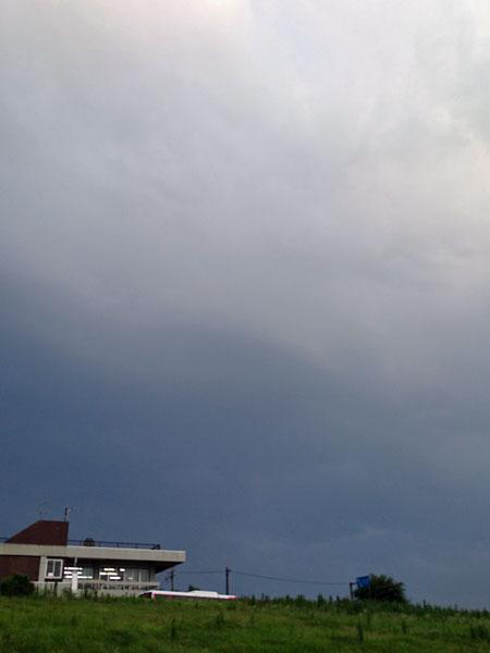 20160714雲2