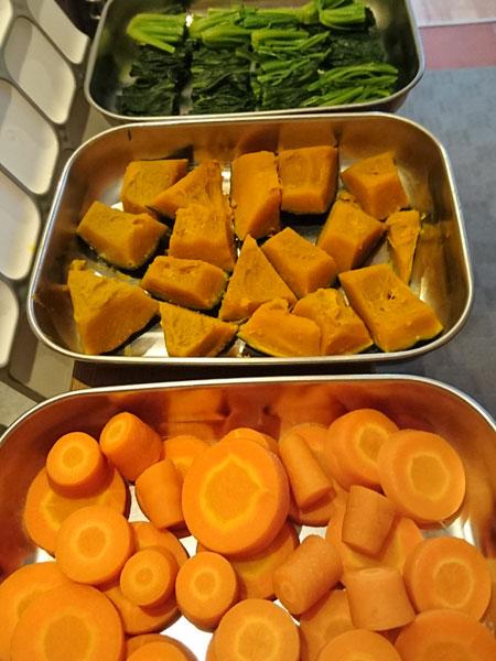 20160825野菜