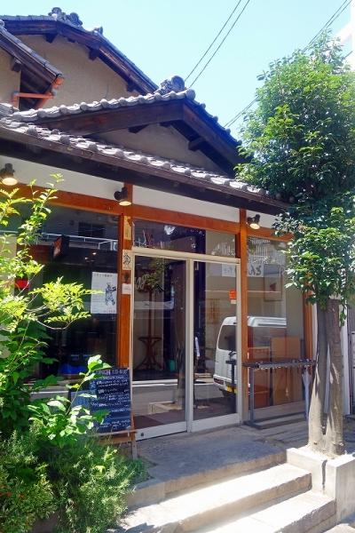 文化洋食店001