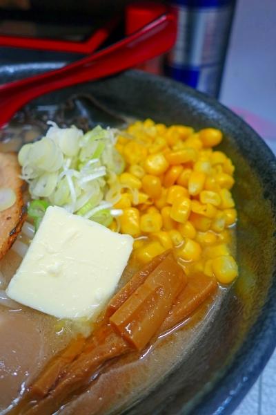 エゾ麺ロック(3)004