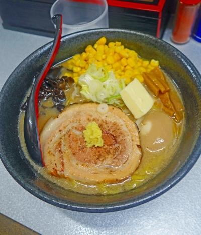 エゾ麺ロック(3)003