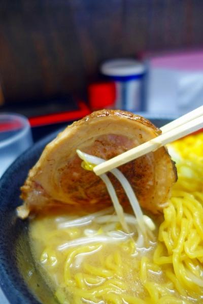 エゾ麺ロック(3)008