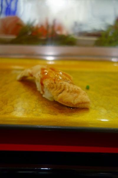 梅鉢亭004