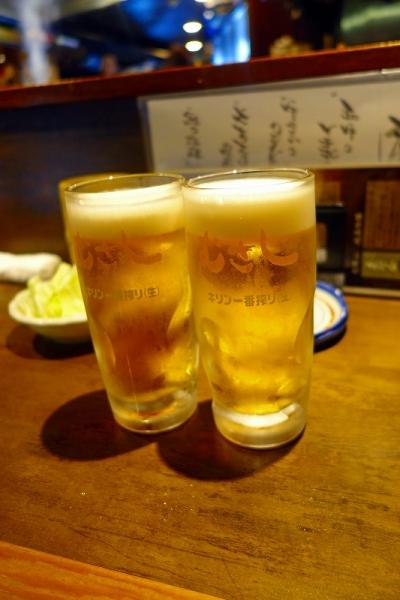 むさし新栄002