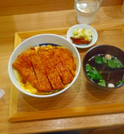 とんかつHIJIRI002