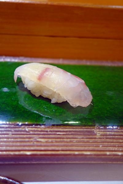 ちはら寿司004
