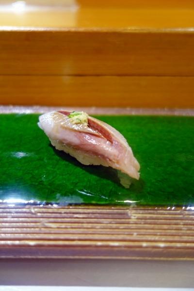 ちはら寿司009