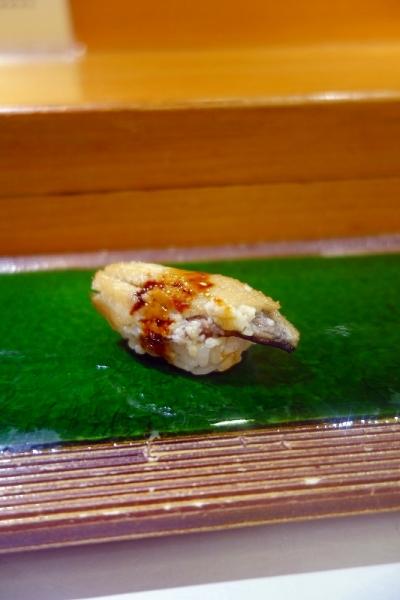 ちはら寿司012