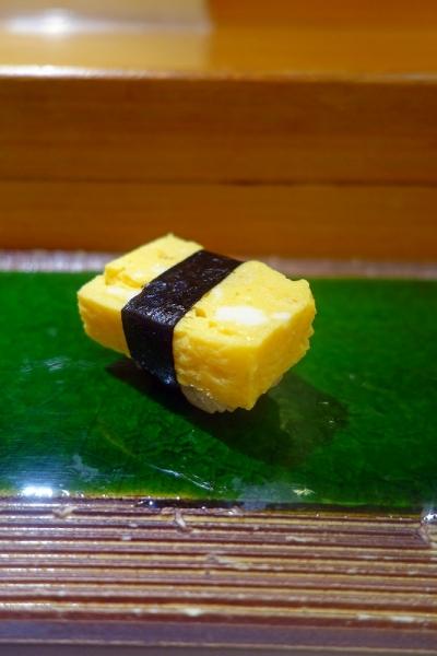 ちはら寿司014