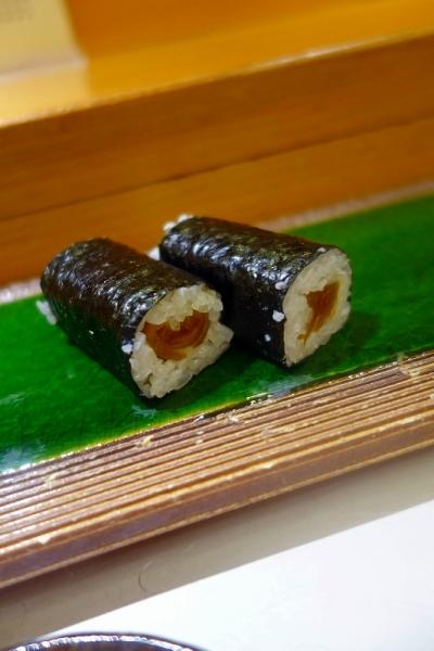 ちはら寿司015
