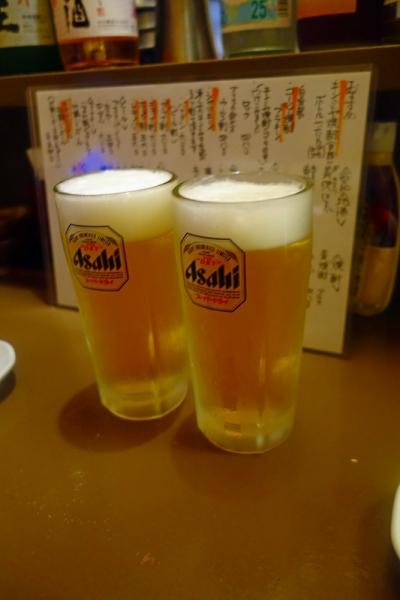 ぶっち(4)001