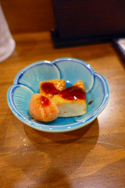 菜々魚々肉005