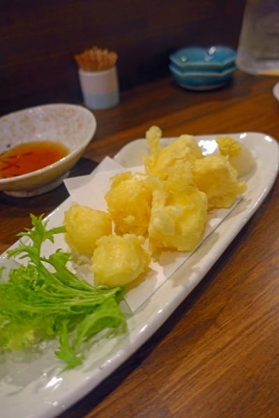 菜々魚々肉007