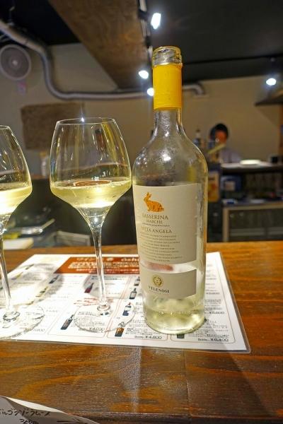 ワインおおしま007
